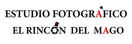 estudio fotográfico El Rincón del Mago